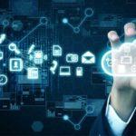 Masaüstü Program, Web Tasarım ve Web Programlama Hizmeti Veriyoruz
